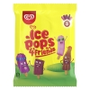 Ice pops 4friends